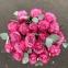 Коробка с розами 0