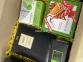 Подарочна коробка  2