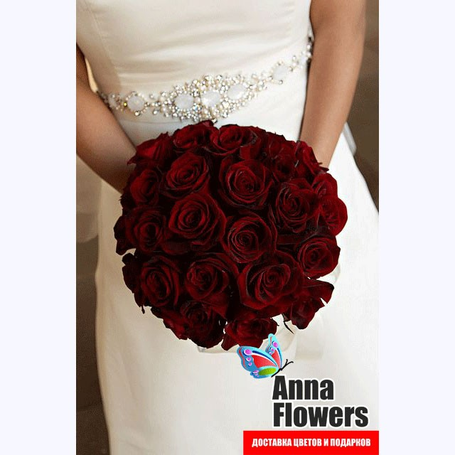 Свадебные букеты в тюмени купить одесса