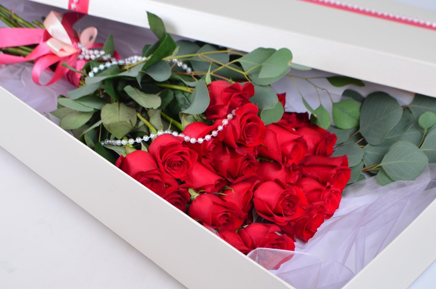 Какие цветы дарят на день влюбленных, фруктов хабаровск
