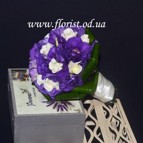 Букет невесты-08