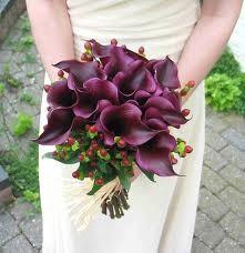 Букет невесты-15