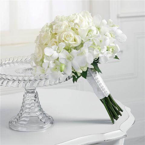 Букет невесты-22