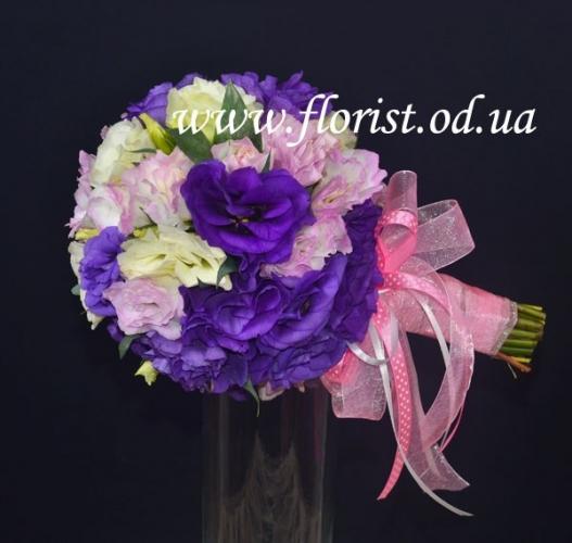 Букет невесты-26