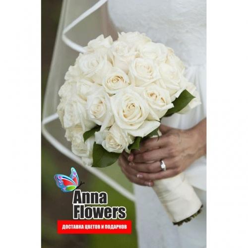 Букет невесты -50