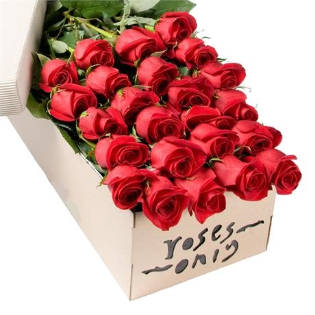 Цветы в коробке-06
