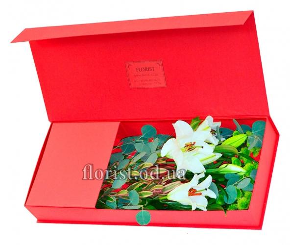 Цветы в коробке-02