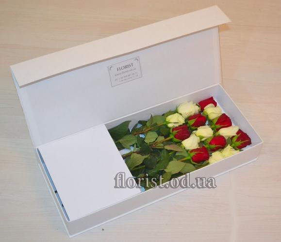 Цветы в коробке-01